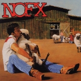 27-NOFX-heavypettingzoo-hi-res