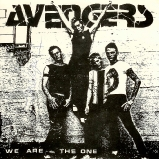 avengers we are the on779