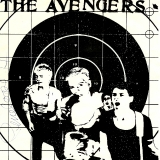 avengers we are the one 779