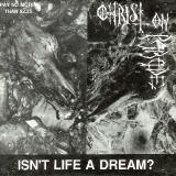 christ on parade-isn-t life