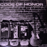 code of honor-sick pleasure