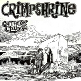crimp-quit talkin-bonedog