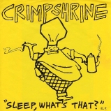 crimp-sleep