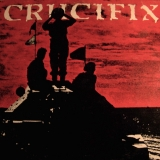 crucifix-capitulation