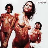 dwarves-blood guts pussy cover
