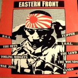 eastern front LP