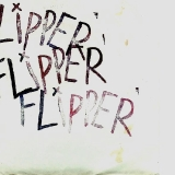 flipper sex bomb 81tweak