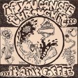 itain-tcoffee-luscious