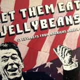 let them eat jellybeans comp-bonedog