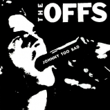 offs-johnny too bad 7