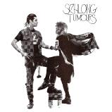 schlong-tumors-luscious