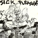 sick pleasure 7