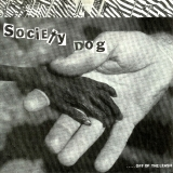 society dog-off the leash
