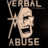 verbal abuse-american band