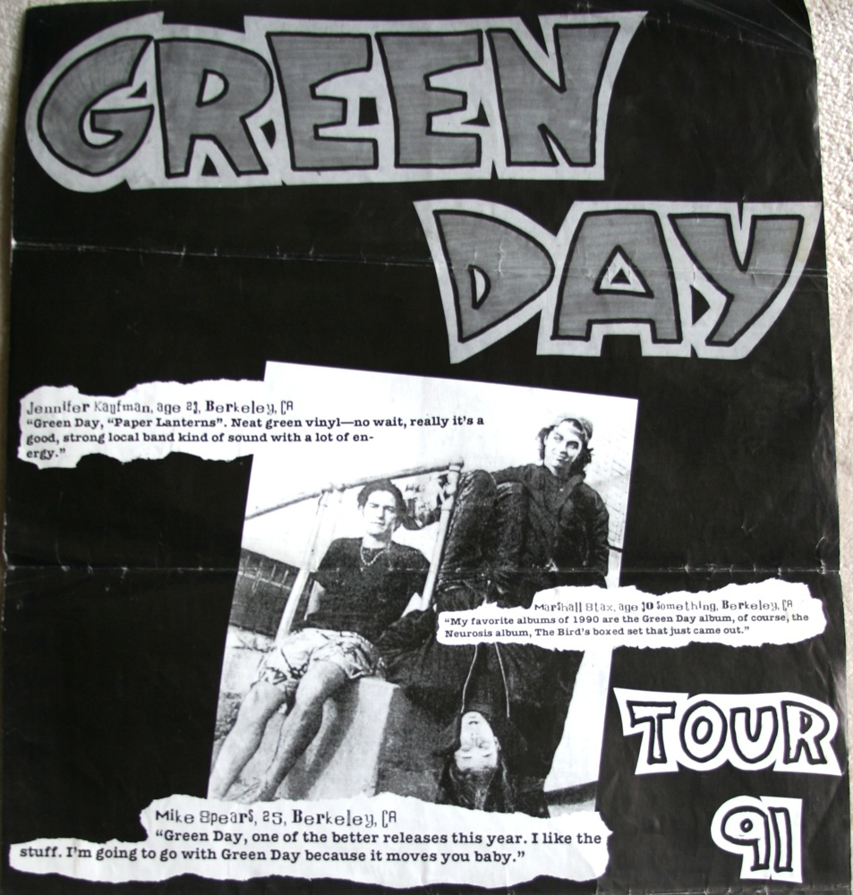 38-green%20day%20flyer.jpg