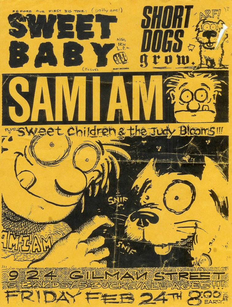 sweet%20children-samiam%2089-flyer%20guy.jpg