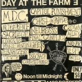 24-day at the farm flyer 1-bonedog