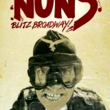 The Nuns -1st poster-