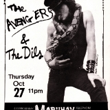 avengers-dils mab-flyer guy