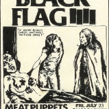 black flag-on broad 82