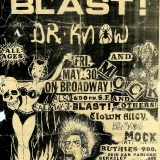 blast-dr know ruthie's 86