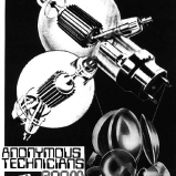 flyer_anon_technicians