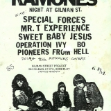 gilman ramones night 87-bonedog