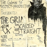 grim-scared straight gilm 88