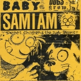sweet children-samiam 89-flyer guy
