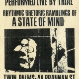 trial-a state of mind 85