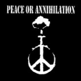 Crucifix_PeaceOrAnnihilation_patch