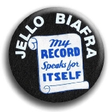 biafra button-1