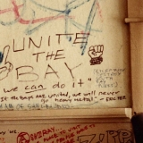 unite the bay- graffiti-annab