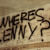 where's lenny-graffiti-annab