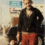 78-Me_&_Max_on_street