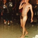 jesseluscious-nude-luscious