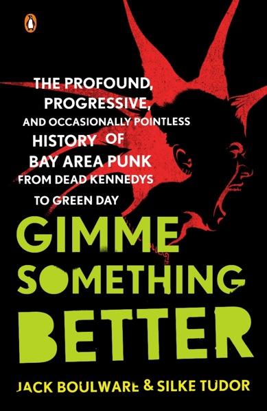 Cover_GimmeSomethingBetter_CVR